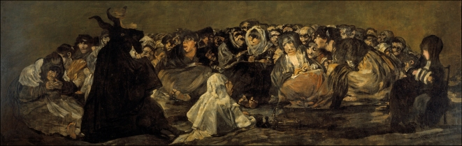 francisco_de_goya_y_lucientes_-_witches27_sabbath_28the_great_he-goat291